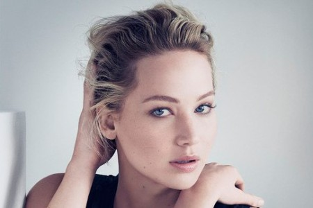jennifer-lawrence-be-dior-campaign-4